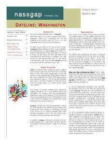 DC update 3 19 08 2.1 pdf 1 232x300 - DC-update-3-19-08-2