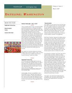 DC update 5 071 pdf 1 - DC-update-5-071-pdf-1