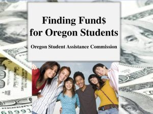 DRAFT 2010 11 Finding Funds pdf 1 300x225 - DRAFT_2010_11_Finding_Funds