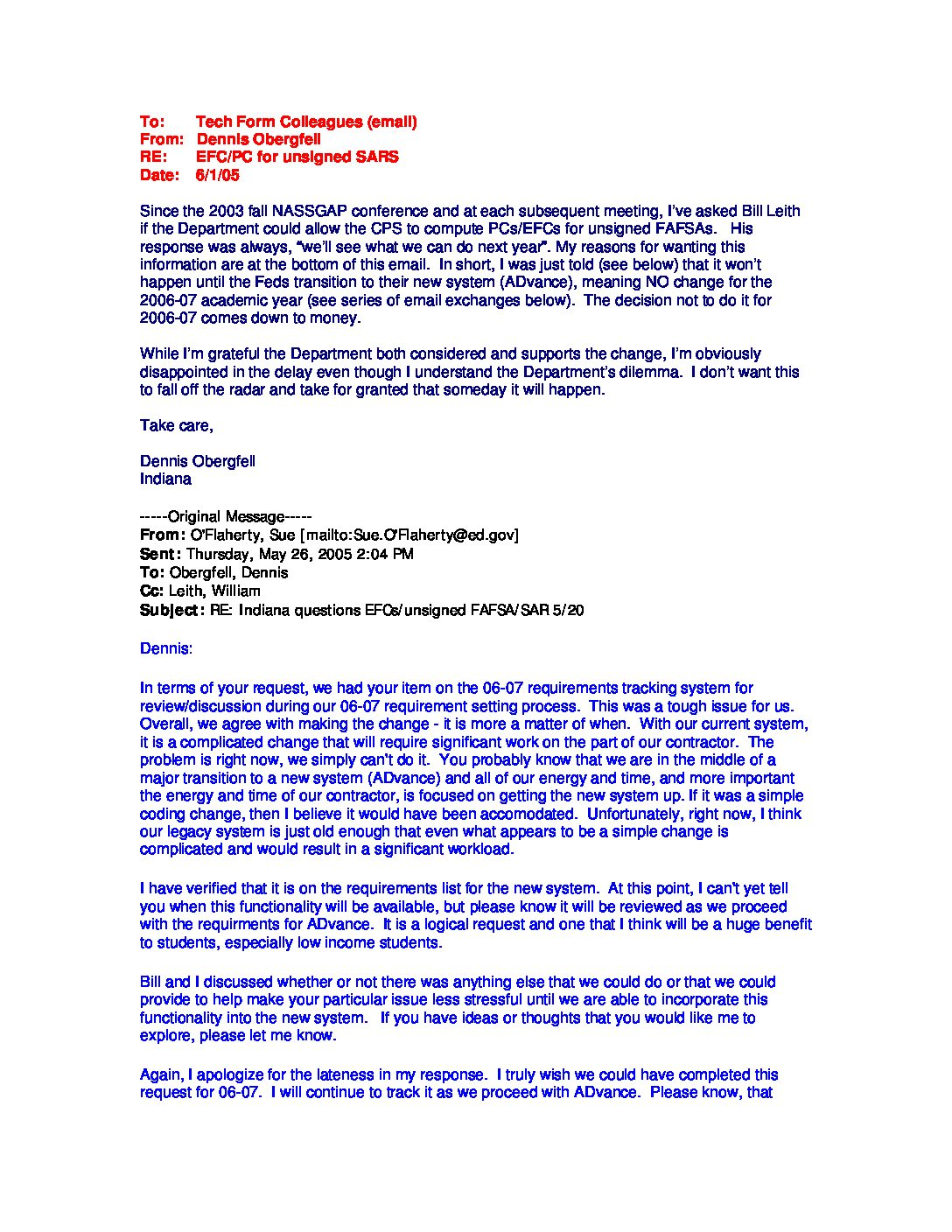 EFC-PC-request-for-unsigned-SARs-pdf-1 | National Association of