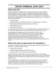 EFC Formula Guide 16 17 pdf 1 - EFC_Formula_Guide_16-17-pdf-1