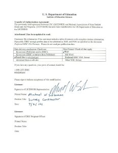 ERIC Authorization Agreement July 2014 pdf 1 - ERIC-Authorization-Agreement-July-2014-pdf-1