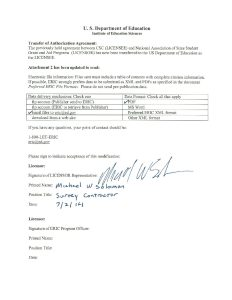 ERIC Authorization Agreement July 2014 pdf 1 232x300 - ERIC-Authorization-Agreement-July-2014