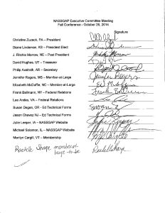 Executive Committee 10 26 2014 Sign In pdf 1 232x300 - Executive-Committee-10-26-2014-Sign-In