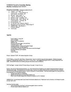 Executive Committee Meeting 12 15 2011 pdf 1 232x300 - Executive-Committee-Meeting-12-15-2011