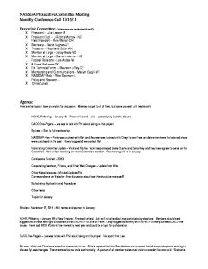 Executive Committee Meeting Minutes 12 15 11 pdf 1 - Executive-Committee-Meeting-Minutes-12-15-11-pdf-1