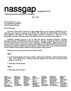 FAFSA letter to Department Schubart pdf 1 232x300 - FAFSA-letter-to-Department-Schubart