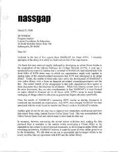 Final Lumina Report.doc pdf 1 - Final-Lumina-Report