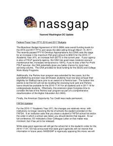 Holiday 2015 Washington Update pdf 1 - Holiday_2015_Washington_Update-pdf-1