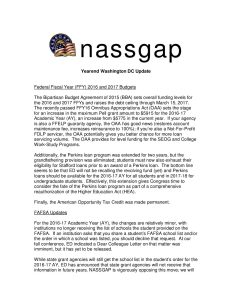 Holiday 2015 Washington Update pdf 1 232x300 - Holiday_2015_Washington_Update