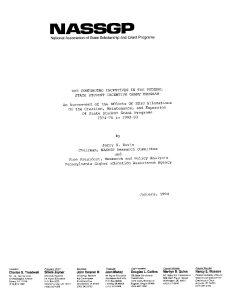 JERRY DAVIS SSIG REPORT pdf 1 - JERRY-DAVIS-SSIG-REPORT-pdf-1