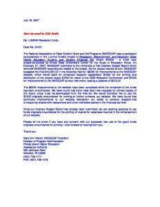 LUMINA Recession funds 7 07 pdf 1 232x300 - LUMINA-Recession-funds-7-07