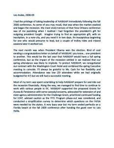 Lee Andes pdf 1 - Lee_Andes-pdf-1
