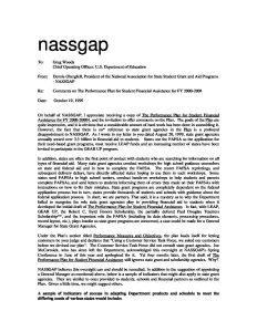 Letter to Greg Woods pdf 1 - Letter-to-Greg-Woods-pdf-1