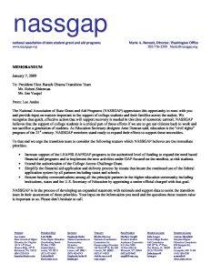 Letter to Obama transition team Shireman Memo 010709 Final  4  pdf 1 - Letter-to-Obama-transition-team-Shireman-Memo-010709-Final-_4_-pdf-1