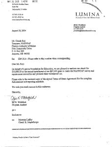 Lumina Contract 1 pdf 1 228x300 - Lumina-Contract-1
