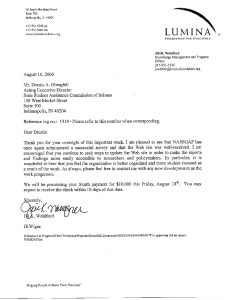 Lumina Grant 1914 webwork confirmation pdf 1 - Lumina-Grant-1914-webwork-confirmation-pdf-1