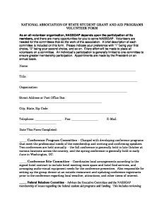 N Volunteer Form pdf 1 232x300 - N-Volunteer-Form