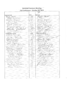 NASSGAP Bus Meeting Signin Sheet pdf 1 - NASSGAP-Bus-Meeting-Signin-Sheet-pdf-1