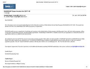 NASSGAP Dues Invoice for 2017 18 pdf 1 300x232 - NASSGAP-Dues-Invoice-for-2017-18