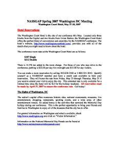 NASSGAP Hotel Reservations  2  pdf 1 - NASSGAP-Hotel-Reservations-_2_-pdf-1