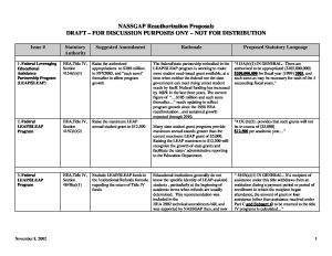 NASSGAP REAUTH LEAP Confidential pdf 1 300x232 - NASSGAP-REAUTH-LEAP-Confidential