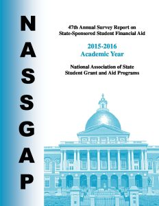 NASSGAP Report 15 16 2 pdf 1 - NASSGAP-Report-15-16_2-pdf-1