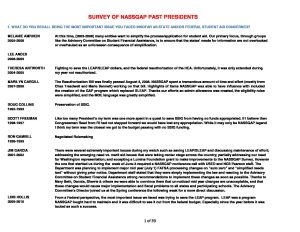 NASSGAP Survey of Past Presidents pdf 1 300x232 - NASSGAP Survey of Past Presidents