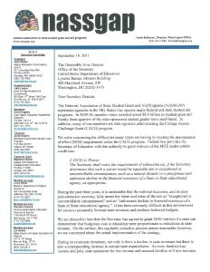 NASSGAP letter re CACG Maintenance of Effort pdf 1 232x300 - NASSGAP-letter-re-CACG-Maintenance-of-Effort