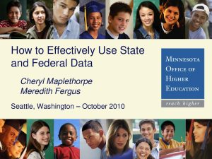 NASSGAP How to effectively use state federal data Oct NASSGAP 2010 pdf 1 300x225 - NASSGAP_How_to_effectively_use_state_federal_data_Oct-NASSGAP-2010