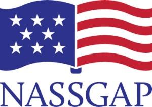 NASSGAP Logo AlternateStacked RGB - NASSGAP_Logo_AlternateStacked_RGB