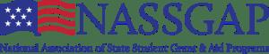 NASSGAP Logo WithTag RGB - NASSGAP_Logo_WithTag_RGB