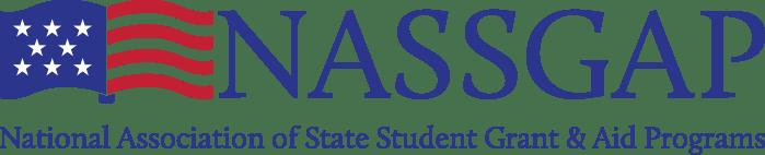 NASSGAP Logo WithTag RGB - Landing Page