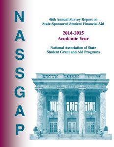 NASSGAP Report 14 15 final pdf 1 232x300 - NASSGAP_Report_14-15_final