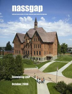 NASSGAP S LEAP Report pdf 1 - NASSGAP_S-LEAP_Report-pdf-1