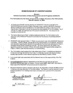 Pell NASSGAP agreement pdf 1 236x300 - Pell-NASSGAP-agreement