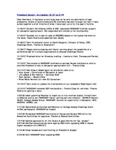 President Cargill Update 2 1 pdf 1 232x300 - President-Cargill-Update-2-1