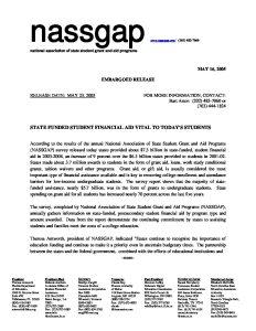 Press release for 35th survey 1 pdf 1 - Press-release-for-35th-survey-1-pdf-1