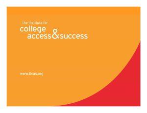 Project on Student Loan Debt TICAS NASSGAP June 2007 pdf 1 300x232 - Project-on-Student-Loan-Debt-TICAS-NASSGAP-June-2007