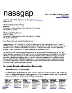 Reauthoization Ltr 2 Final Kennedy 2.0 pdf 1 232x300 - Reauthoization-Ltr-2-Final-Kennedy-2
