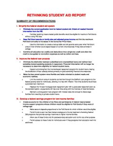 Rethinking Student Aid Report pdf 1 232x300 - Rethinking-Student-Aid-Report