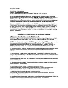 SLEAP Advisory 2000 pdf 1 - SLEAP-Advisory-2000-pdf-1