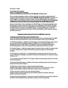 SLEAP Advisory 2000 pdf 1 232x300 - SLEAP-Advisory-2000