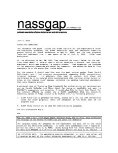 SLEAP Exec CoverLtr pdf 1 232x300 - SLEAP-Exec-CoverLtr-