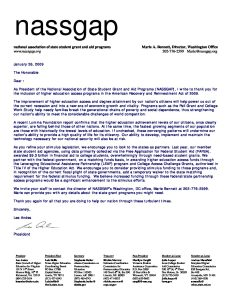 Stimulus inclusion thank you web site version Jan 09  2   3  pdf 1 - Stimulus-inclusion-thank-you-web-site-version-Jan-09-_2_-_3_-pdf-1