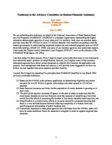 Testimony to ACSFA 6 5 07 pdf 1 232x300 - Testimony-to-ACSFA-6-5-07