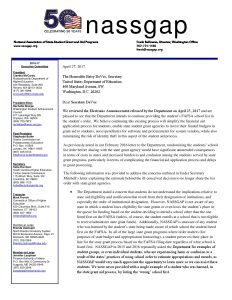 Thank You Secretary DeVos pdf 1 - Thank-You-Secretary-DeVos-pdf-1