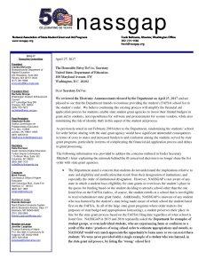 Thank You Secretary DeVos pdf 1 232x300 - Thank-You-Secretary-DeVos