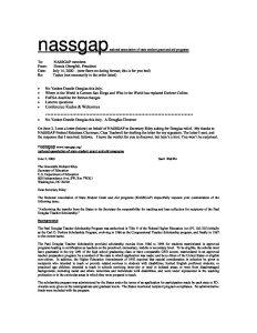 Update to members 6 2000 pdf 1 - Update-to-members-6-2000-pdf-1