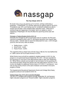 Washington Update The Year Ahead 2015 16 AY Preview pdf 1 - Washington_Update_The_Year_Ahead_2015-16_AY_Preview-pdf-1